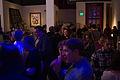 Post-Sopa Blackout Party for Wikimedia Foundation staff-3.jpg