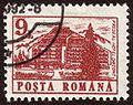 Posta Romana 1991 Hotels 9.jpg