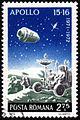 Posta Romana 2L75 Apollo stamp.jpg