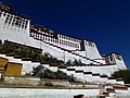 Potala Palace Lhasa Tibet China 西藏 拉萨 布达拉宫 - panoramio (10).jpg