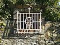 Potale Sainte-Barbe (Dongelberg).jpg
