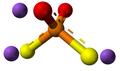 Potassium dithiophosphate3D.png
