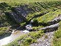 Potok Oruński próg.jpg
