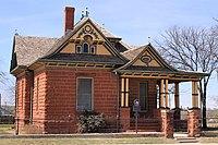 Potton House Big Spring Texas.jpg