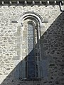 Pouzauges (85) Église Saint-Jacques 04.jpg