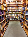 Powell's Books, Portland (2014) - 1.jpg