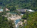 PowerstationOfVictoriaDam-SriLanka-April2011-1.jpg