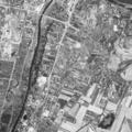 Poznań Nowe Miasto - Rataje, Żegrze, Starołęka - 1965-08-23.png