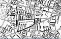Poznan-os Jana Ostrorga mapa.jpg