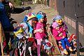 Pozowanie z dziećmi - Wielkopolska - 0001746c.jpg