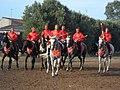 Pozzomaggiore-Cavalieri durante l'Ardia di San Costantino piccolo.jpg