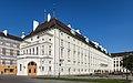 Präsidentschaftskanzlei Wien.jpg