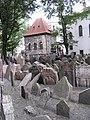 Prag Jüdischer Friedhof 011.jpg