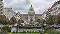 Prague NZ7 0103 (43409804850).jpg