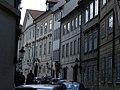 Praha, Malá strana - panoramio (3).jpg