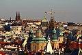 Praha chrám sv. Mikuláše z Letné 2.jpg