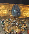 Praises of the Theotokos with 12th c. Byzantine cameo (Kremlin) by shakko 06.jpg