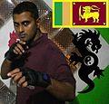 Prasanna Lanka Thalpahewa New.jpg