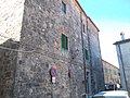 Prata abitazione comitale SAM 0860.jpg