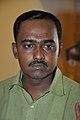 Pratik Ghosh - Barrackpore 2017-03-31 1296.JPG