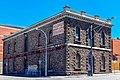 Pratts Kelsalls Smail Bros Warehouse Ballarat.jpg