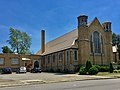 Prayer Tower Cathedral COGIC - fmr Trinity Reformed Church - 20200720.jpg