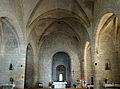 Prayssas - Église Saint-Jean -4.JPG