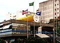 Prefeitura de Salvador - Brasil.JPG