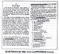 Prensa Recre 003.JPG
