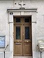Presbytère Montreuil Seine St Denis 4.jpg