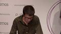Presentación de PODEMOS (16-01-2014 Madrid) 104.png