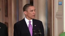 File:President Obama Nominates Elena Kagan for Supreme Court.webm