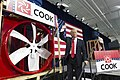President Trump Travels to the Loren Cook Company 2017.jpg