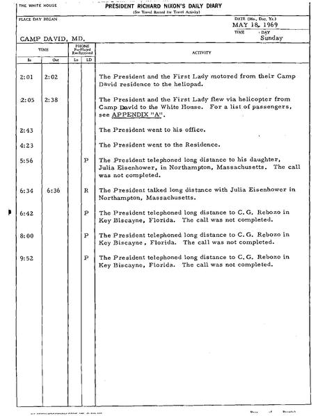 File:Presidential Daily Diary, compiled 05-18-1969 - 05-31-1969.pdf