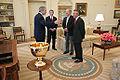 PresidentsCupCaptainsWhiteHouse.jpg