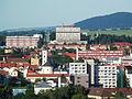 Presov13Slovakia520.JPG