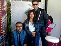 Press conference of Bombay Talkies at Cannes Film Festival 2013.jpg