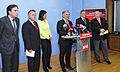 Pressekonferenz Wohnen leistbar machen (8613542284).jpg