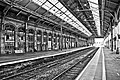 Preston Railway Station - panoramio.jpg