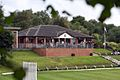Prestwich Cricket, Tennis & Bowling Club.jpg