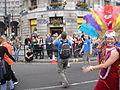 Pride London 2005 114.JPG