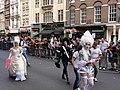 Pride London 2011 - 059.jpg