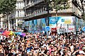 Pride Marseille, July 4, 2015, LGBT parade (19448597745).jpg