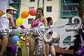 Pride Parade 2015 (19621497334).jpg