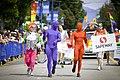 Pride Parade 2015 (19623271373).jpg