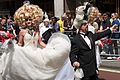 Pride in London 2013 - 062.jpg