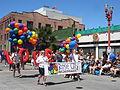 Pride parade, Portland, Oregon (2015) - 160.JPG