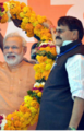 Prime Minister Narendra Modi and Dr. Digamber Singh.png