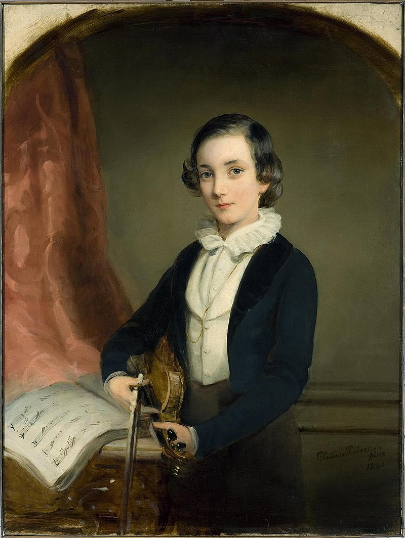 Князь Николай Борисович Юсупов (1827-1891) .jpg