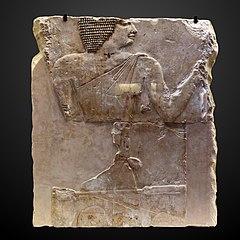 Prince Rahetep-E 11430